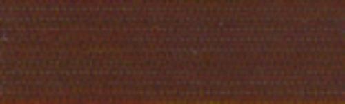 Nähgarn Coats Nylbond stark reißfest 60m dklbraun 9052