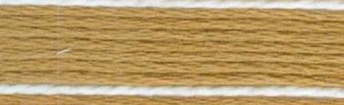 Anchor Sticktwist 6fädig 8 m 100 /% BW blassrose 1026